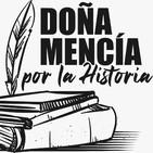 Doña Mencía por la Historia
