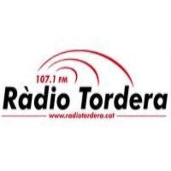 Podcast Tempo House