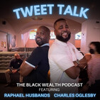 Episode 44- Selling product, shoveling poop & putting respeck on my name w/ The MomTrepreneur