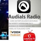 Session de Victor Velasco Asturias 12 Set Audials