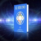 El Ser Uno II - Planeta 3.3.3 Los Guardianes de Tera - Parte 12