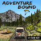Welcome to the Adventure Bound Podcast!