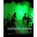 Renovación Musical