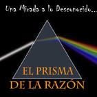 El Prisma de la Razón