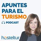 Hosteltur, noticias de turismo