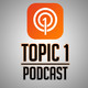 EP14 : ????????? ??? - Topic Eka Podcast