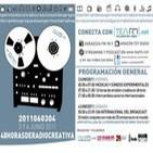 PROGRAMA ESPECIAL 3 DE JUNIO 2011