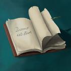 Diario del Héroe