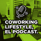 Coworking Lifestyle