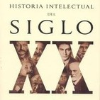 Historia Intelectual del siglo XX por Peter Watson