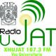 Podcast Radio UJAT