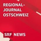 SVP nominiert Urs Martin als Regierungsratskandidat
