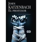 El Profesor de John Katzenbach