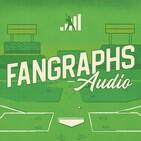 FanGraphs Audio Presents: The Untitled McDongenhagen Project, Ep. 11