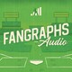 FanGraphs Audio: Kiley McDaniel Doesn't Care for Cats