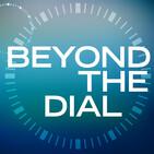Episode 8 - Apocalypse Later: Zen Dystopias & The Apple Watch