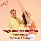 Wo Meditieren in Bonn ?