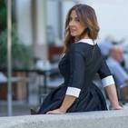 Siempre nos quedara Paris, con Rosa Vidal