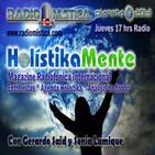 Holistika Mente Radio