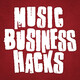 #28 - 28 Days of Music Business Hacks