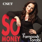 So Money with Farnoosh Torabi - Stories of Persona