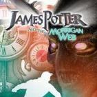 James Potter y la Red de Morrigan de George Norma