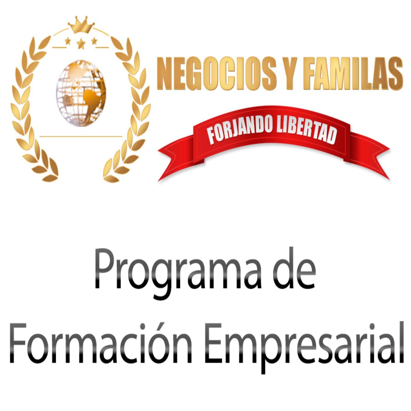 José Bobadilla - Embajador Corona