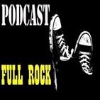 Podcast Fonzi