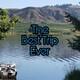 Best Trip Ever 32: Valentin Imperial Riviera Maya