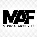 Música, Arte y Fé
