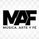 Música Arte y Fé - Febrero 7, 2018