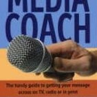 The Media Coach 23rd August 2019