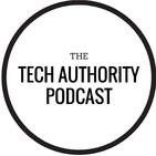 Tech Authority Podcast - Episode 232 - Windows Defender update takes out Citrix