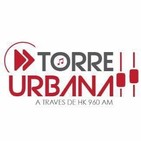 Torre Urbana Radio