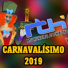 Carnavalísimo 2019