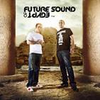Aly & Fila - Future Sound Of Egypt