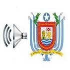 Podcast Gobernacion del Guayas