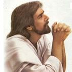 Vivir con Dios