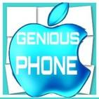 Genious Phone