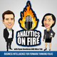 Analytics on Fire - Ep.1 - Introduction