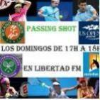 ATP Finals + Previa Final Davis