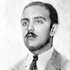 Rafael Trejo, otra víctima del machadato