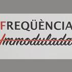 Freqüència Immodulada