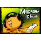 JRock Radio