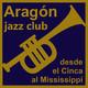 Aragón Jazz Club