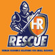 S03E10 - HR Rescue: Addressing Employee Mental Health Issues