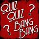 Bing Bang Bonus: Christmas Trivia