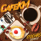 CafeKM