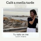 Café a media tarde