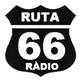 Ruta 66 (03-07-2020)